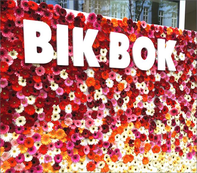 Bloomerei_Veranstaltung_BIK_BOK