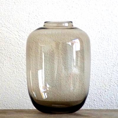 Vase Noah
