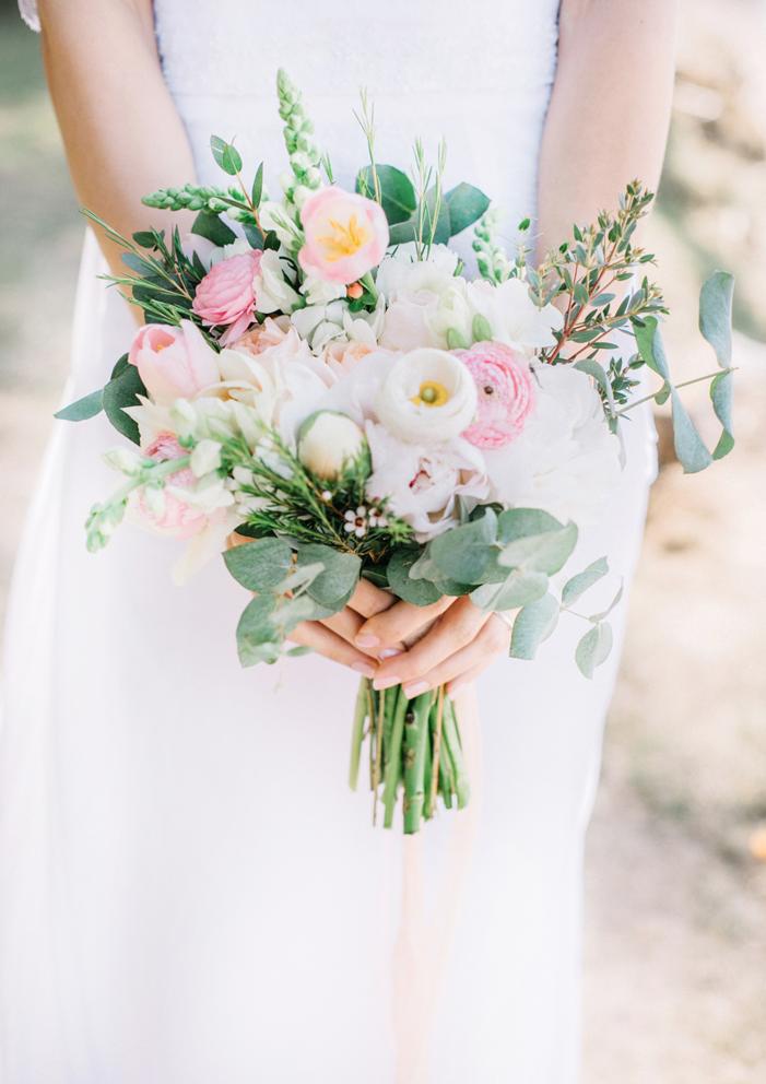Bloomerei_sch_ne_Blumen_Hochzeit